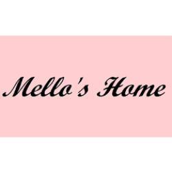 Mello's Home