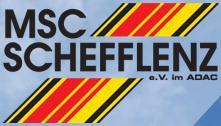 Motorsportclub Schefflenz e. V. im ADAC
