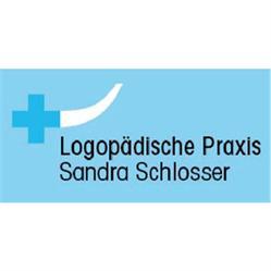 Logopädische Praxis Sandra Schlosser