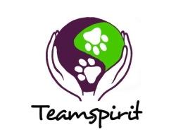 Teamspirit - Zentrum für Mensch und Hund
