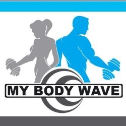 My Body Wave