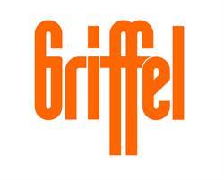 Wilhelm Griffel GmbH Heizung · Sanitär