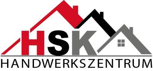 HSK-Handwerkszentrum