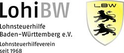 LohiBW Beratungsstelle Sindelfingen