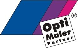 Opti-Maler-Partner, Werner Deck Unternehmensberatung eK