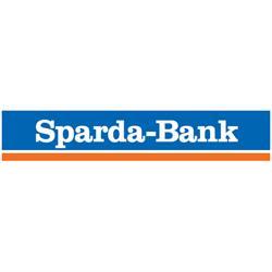 Sparda-Bank SB-Center Oldenburg Westfalen-Tankstelle