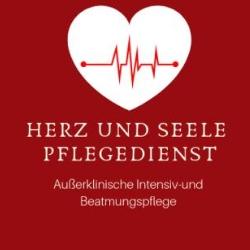 Herz und Seele Pflegedienst BEATMUNG BETREUUNG