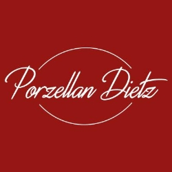 Porzellan Dietz