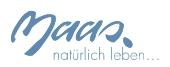Maas Naturwaren GmbH