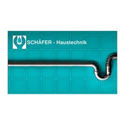 Schäfer Haustechnik