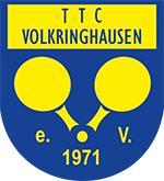 Tischtennisclub Ttc Volkringhausen