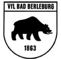 VfL Bad Berleburg 1863 e.V.