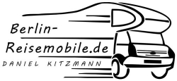 Berlin-Reisemobile
