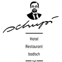 Hotel & Restaurant Schupi