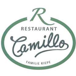 Restaurant Camillo im Ringhotel Katharinen Hof
