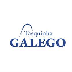 Tasquinha Galego