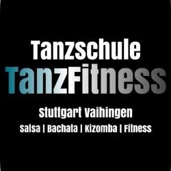 Tanzschule TanzFitness