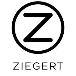 Am Postufer by ZIEGERT