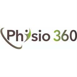 Physiotherapie - Physio 360 Josef Strobl