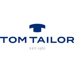 TOM TAILOR Store