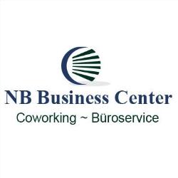 Sitz NB Business Center