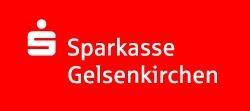 Sparkasse Gelsenkirchen - Geldautomat Ückendorf-Ost SB