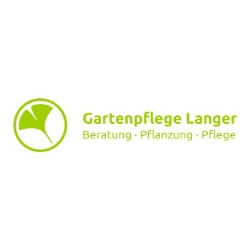 Gartenpflege Langer | Beratung • Pflanzung • Pflege