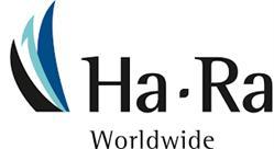 Ha-Ra Berater Kataloge Produkte Shop kaufen