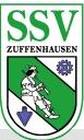 Tsv Zuffenhausen