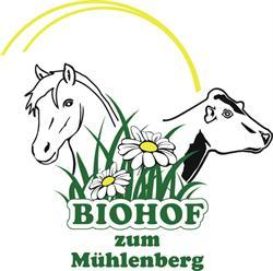 Biohof zum Mühlenberg