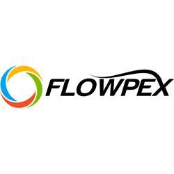 Flowpex GmbH & Co. KG