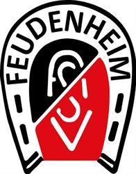 ASV Feudenheim e.V. , Allgemeiner Sportverein Mannheim-Freudenheim e.V.