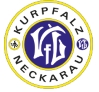 Vfb Kurpfalz Neckarau e.V. Tennisabt.