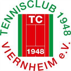 Restaurant Kurpfalz und Tennisclub