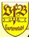 VFB Gartenstadt e.V.