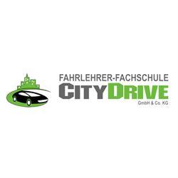 Fahrlehrerausbildungsstätte City Drive GmbH & Co. KG