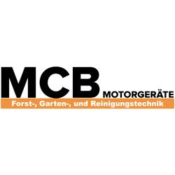 MCB Motorgeräte Inh. Martin Beitlhauser e.K.