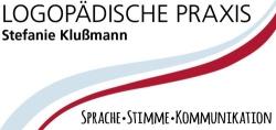 Logopädische Praxis Klußmann