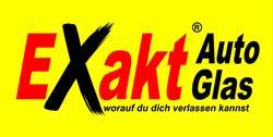 EXakt AutoGlas Saalfeld