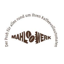 MAHLWERK Erwin Endl
