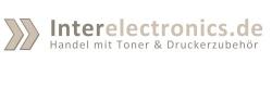Interelectronics