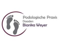 Podologische Praxis Daaden Bianka Weyer