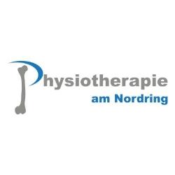Physiotherapie am Nordring - Benedikt Schorn