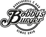 Bobbys Burger