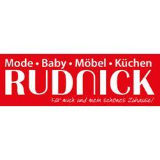öffnungszeiten Möbel Einzelhandel Aurich Findeoffen Deutschland