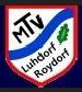 Mtv Luhdorf-Roydorf e.V.