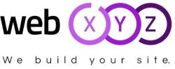 WEB l XYZ - Webdesign Internetagentur