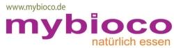 mybioco BioCatering