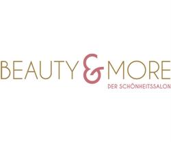 Beauty & More