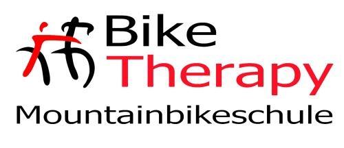 Bike Therapy - Brilon